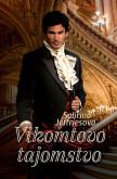 Vojvodovi muži 4 - Vikomtovo tajomstvo