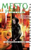 Mesto popola - Nástroje smrteľníkov (2. kniha)