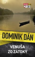Krimi Dominika Dána 27 - Venuša zo zátoky