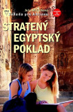 Stratený egyptský poklad