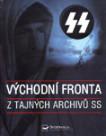 Východní fronta tajné archivy SS