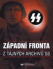 Západní fronta z tajných archivů SS