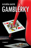 Gamblerky