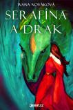 Serafína a drak