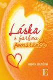 Láska s farbou pomaranča