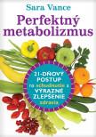 Perfektný metabolizmus