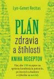 Plán zdravia a štíhlosti - Kniha receptov