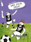 Prihraj, Carlos! 3 - Super strela, Carlos!
