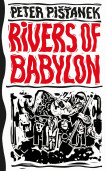 Rivers of Babylon 1 - Rivers of Babylon