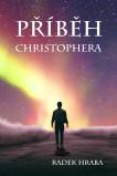 Příběh Christophera