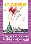 Príbehy Doktora Proktora 5 - Zachráni doktor Proktor Vianoce?