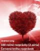 100 ročné rozprávky [2.séria] (Červená kniha rozprávok)