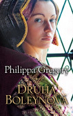 Ženy Tudorovcov 2 - Druhá Boleynová