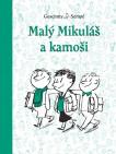 Malý Mikuláš 4 - Malý Mikuláš a kamoši