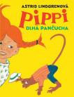 Príbehy Pippi Dlhej Pančuchy 1 - Pippi Dlhá pančucha