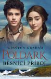 Poldark - Běsnící příboj