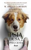 Psia duša 2: Psia cesta