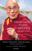 Dalajlamova knížka o mystice