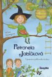 Petronela Jabĺčková 1 - Petronela Jabĺčková 1: Tajomstvo jablkového koláča