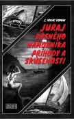 Juraj – drsného námorníka príhody a skúsenosti