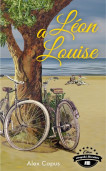 Léon a Louise