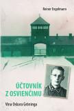 Účtovník z Osvienčimu