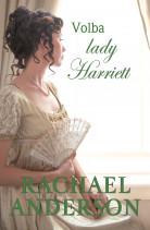 Volba lady Harriett