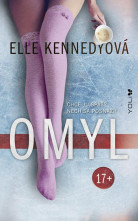Off-Campus 2 - Omyl