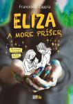 Eliza a more príšer