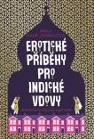 Erotické příběhy pro indické vdovy