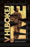Tom Locke 2 - V hlbokej tme