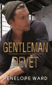 Gentleman Devět