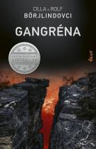 Tom Stilton a Olivia Rönningová 5 - Gangréna