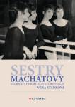 Sestry Machatovy