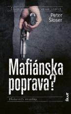 Mafiánska poprava?