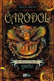 Čarodol 2: Karpatské knieža