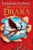 Ako si vycvičiť draka (Štikút Strašný Šťukovec III.) 1 - Ako si vycvičiť draka