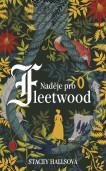 Naděje pro Fleetwood