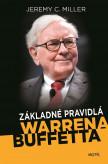 Základné pravidlá Warrena Buffetta