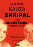 Kauza Skripal: Příběh ruského špiona, který přežil svou smrt