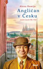 Angličan v Česku aneb Czech Me Out