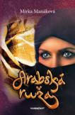 Arabská ruža