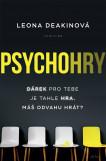 Psychohry