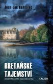 Bretaňské tajemství
