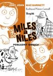 Miles a Niles 4 - Miles a Niles 4: Posledný smiech