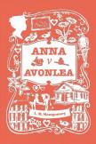 Anna zo Zeleného domu 2 - Anna v Avonlea