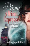 Dáma v Orient Expresse
