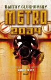 Metro  - Metro 2034