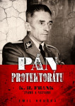 Pán protektorátu, K. H. Frank