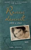 Renin denník (1939-1942)
